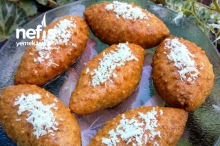 Yiyenlerden Tam Not Alan Kalburabastı Tarifi