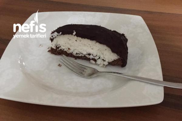 Cocostar Pasta Tam Ölçü Herkes Tarifini Soruyor (Videolu)