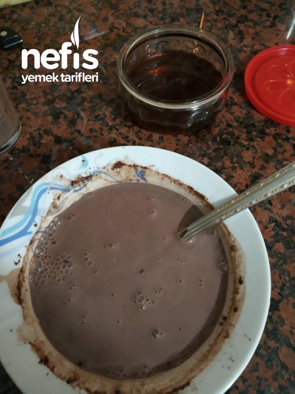 Şekersiz Browni