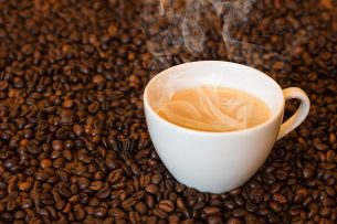 kahvenin faydaları