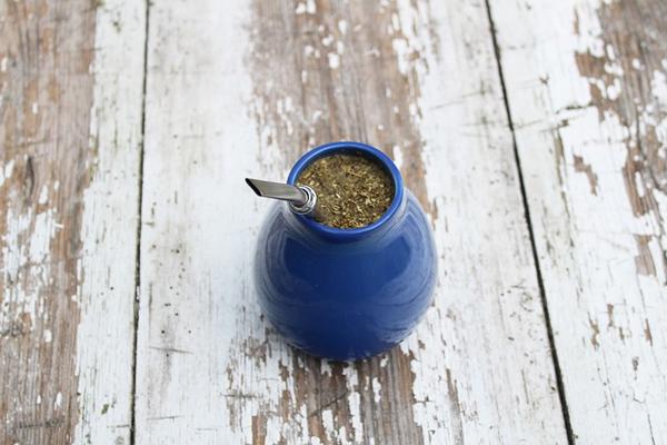 mate çayı fiyat