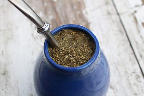 Mate Çayı Faydaları ve Kullanımı, Hayrete Düşüren 6 Özelliği Tarifi