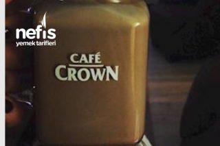 Soğuk Kahve ( Yaz Aylarının Vazgeçilmezi Olacak) Tarifi