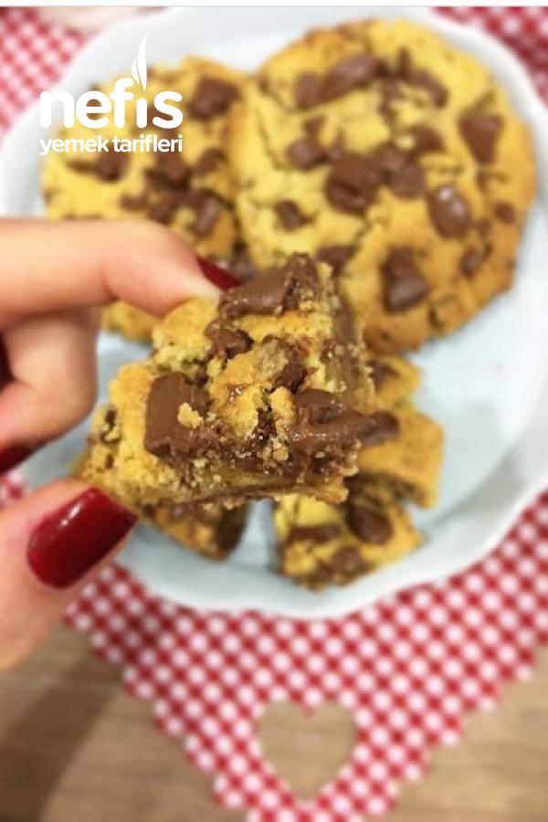Tek Kişilik Xxl Cookies