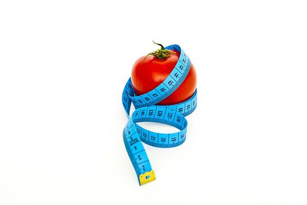 domates suyu zayıflatır mı