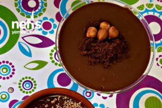 Supangle ( Pastane Tarifi )