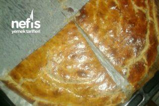 Efsane Cevizli Haşhaşlı Çörek Tarifi