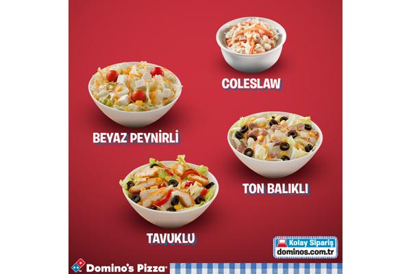 dominos pizza menü fiyatları