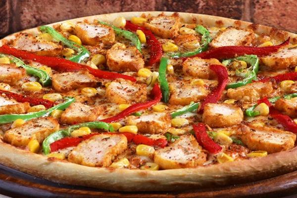 dominos pizza fiyatları