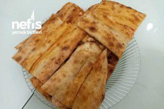 Toraklı Ekmek Tarifi
