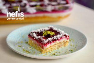 Harikalar Diyarı Pastası (Efsane Lezzet) Tarifi