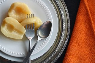 Bayramda Sık Yapılan 10 Beslenme Hatası, Diyetisyen Uyardı Tarifi