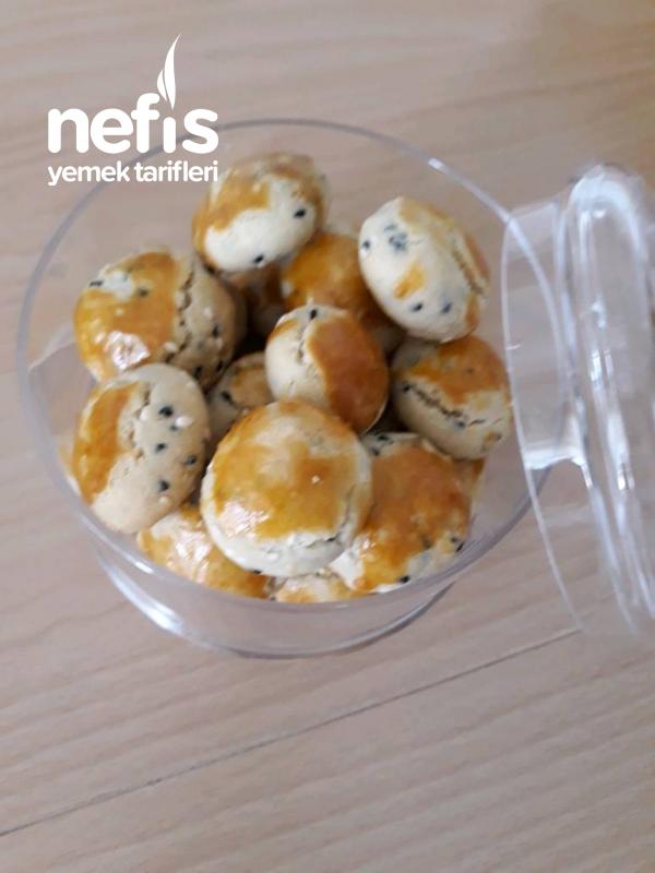 Çörek Otlu Minikler