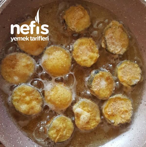 Patlıcan Pane(Nefis Lezzet)