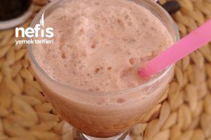Icea Chocolate Coffee Tarifi
