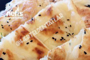 Tava Böreği Lezzeti Şahane ( Püf Noktalarıyla) Tarifi