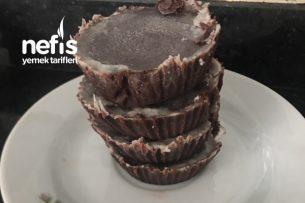 Bebeklere Özel Çikolata +12 Tarifi