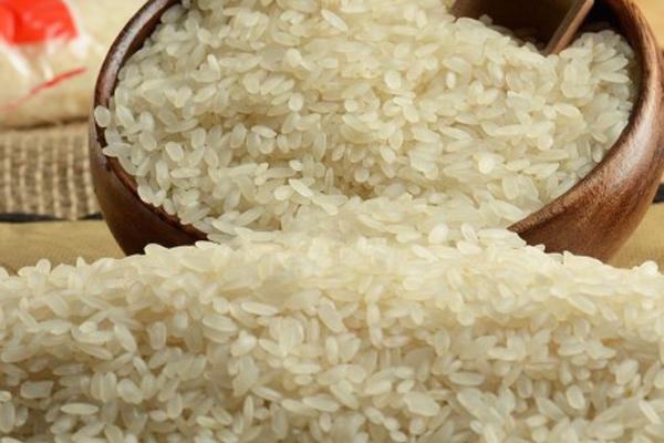 baldo pirinç fiyatları 2019