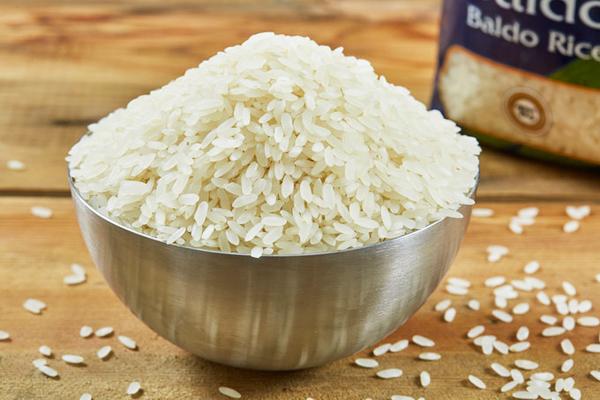 Leziz Pilavların Sırrı: Baldo Pirinç Tarifi