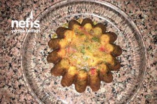 Ezber Bozan Patates Keki Tarifi
