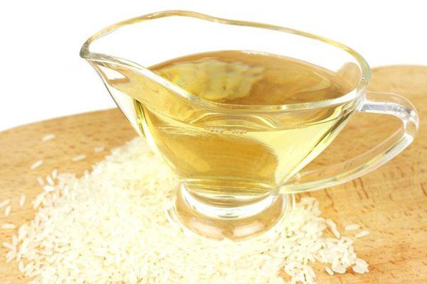 Doğal Temizlik: Pirinç Sirkesi Faydaları, Kullanımı Tarifi