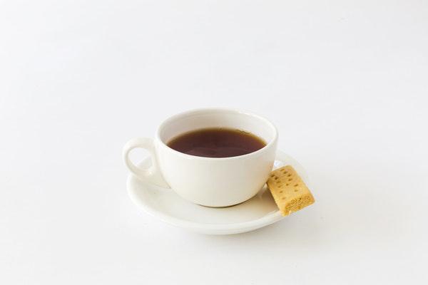 hindiba kahvesi fiyat