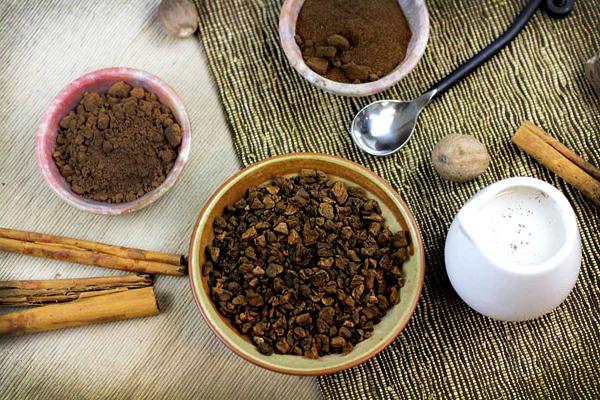 Hindiba Kahvesinin 8 Faydası, Zayıflatır Mı? Tarifi