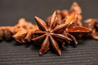 Yıldız Anasonun 7 İlginç Faydası ve Kullanımı Tarifi