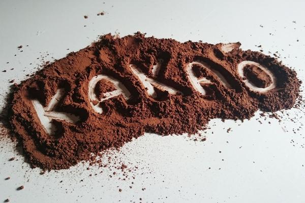 kakao bal maskesi