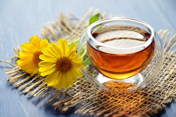 aynısefa çayı