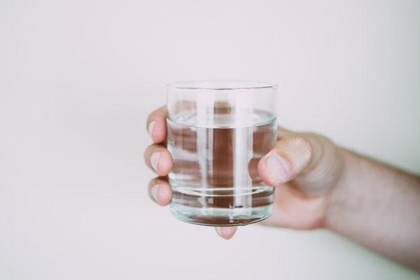 su ph değeri kaç olmalı