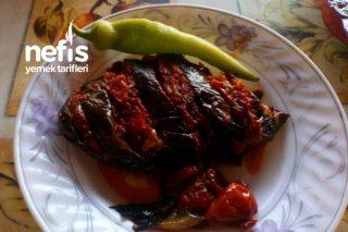 Kazan Kebabı Tarifi