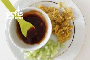 İlk Kahvaltı ( 9) Tarifi
