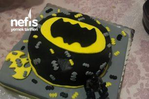Batmanlı Pasta Tarifi