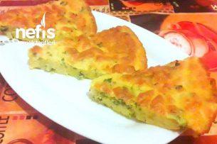 Patates Böreği ( Aşırı Lezzetli ) Tarifi