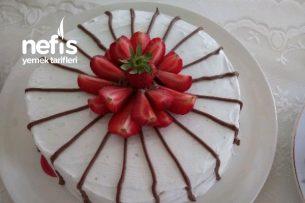 Hazır Kek Tarifleri Tarifi
