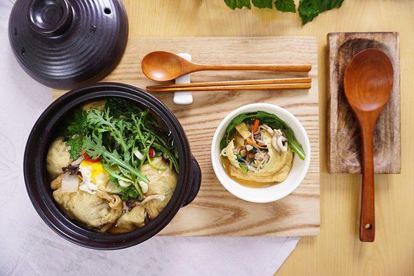 Sıra Dışı Lezzetler: 10 Geleneksel Kore Yemeği Tarifi