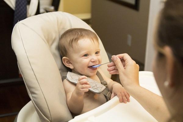 yulaf kepeği bebeğe verilir mi
