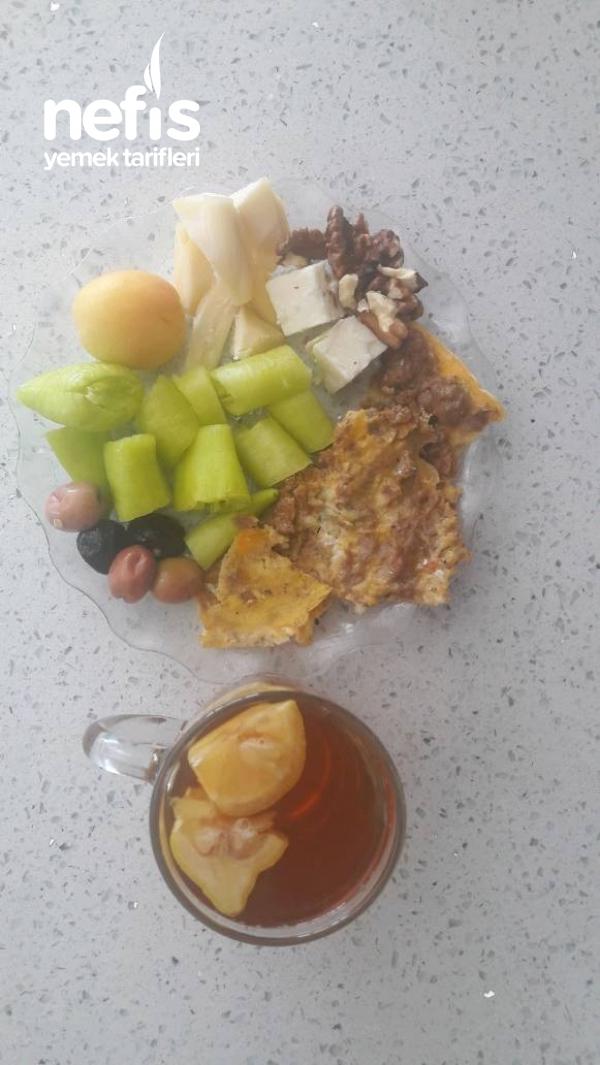 Karatay Kahvaltı