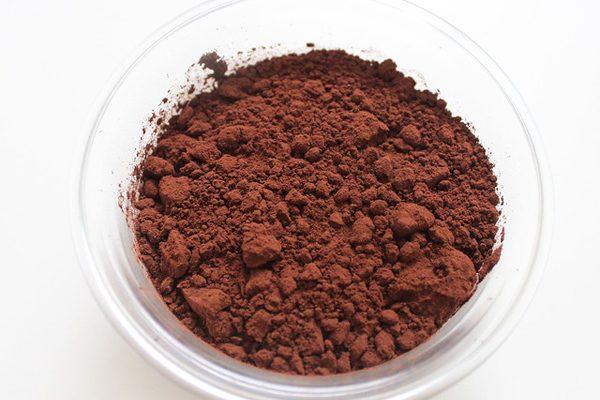Kakao Maskesi – Tüm Ciltler İçin Yenileyici 7 Tarif Tarifi