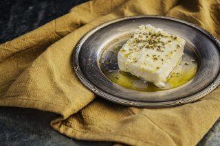 Beyaz Peynir Nedir? Besleyici 7 Muhteşem Faydası Tarifi