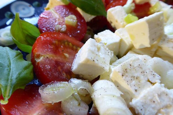beyaz peynir faydaları