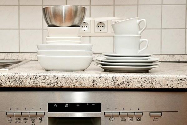 granit tava bulaşık makinesinde yıkanır mı