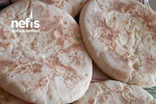 Nefis Bazlama Tarifi (Yiyen Herkes Tarifini Soruyor)