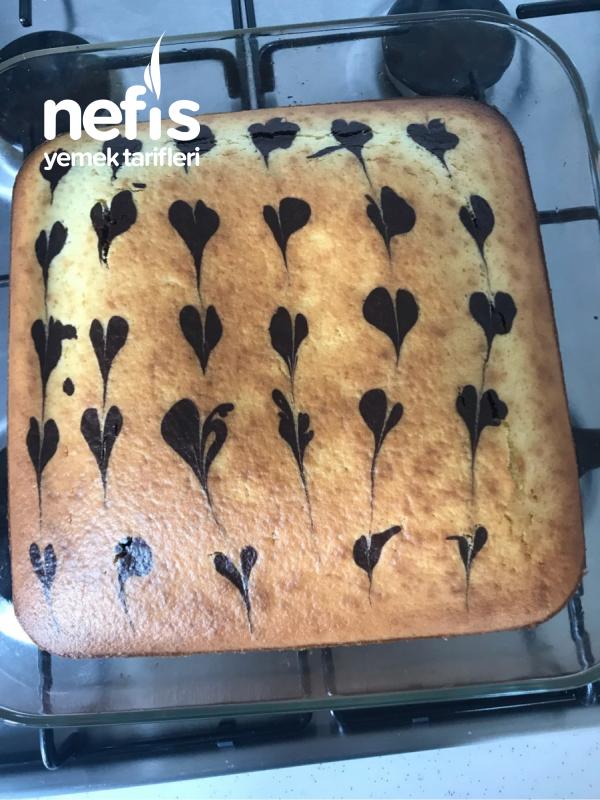 Kalpli Kek