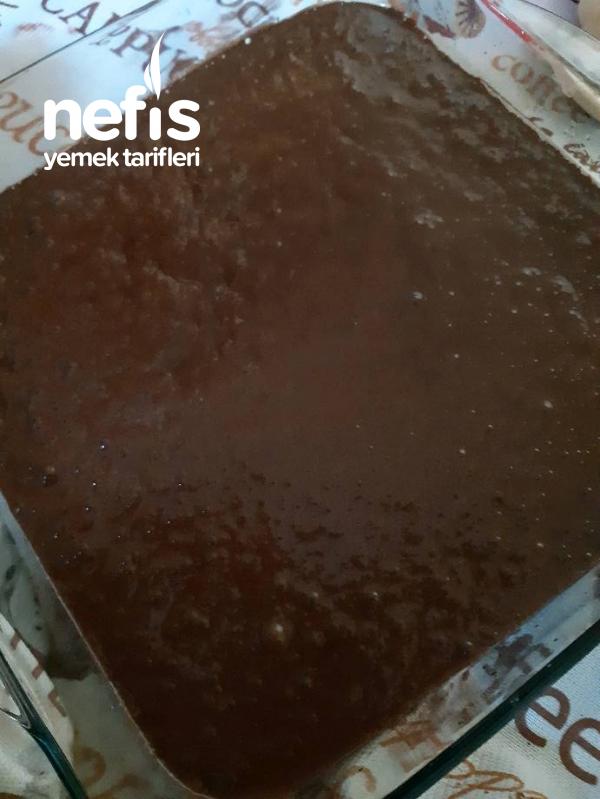 Islak Kek (önemli Detaylarimla Kek Yapmanın Sırrrını Veriyorumm)