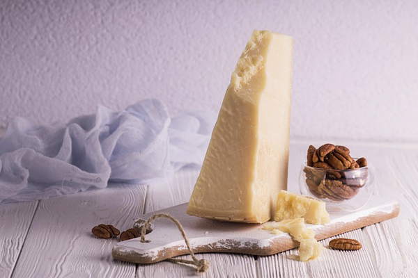 parmesan peyniri fiyat
