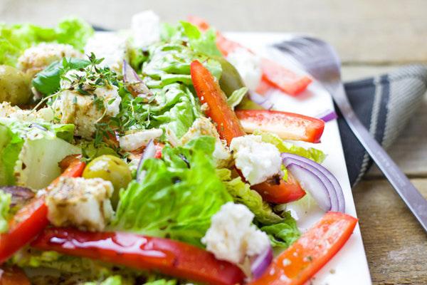 prebiyotik gıdalar