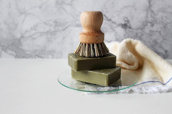 zeytinyağlı sabun faydaları