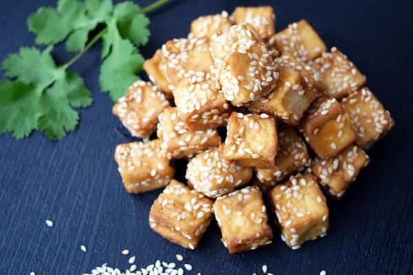 tofu nedir